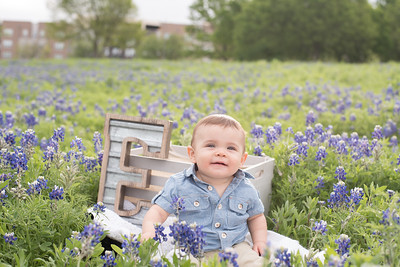 Jill_Bluebonnets_April2017-18