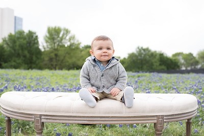 Jill_Bluebonnets_April2017-48