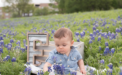 Jill_Bluebonnets_April2017-14
