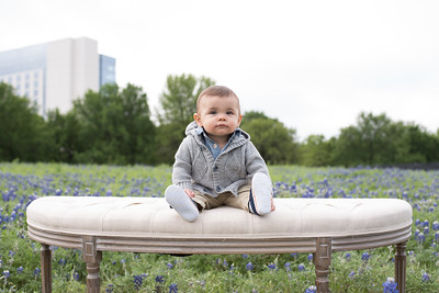 Jill_Bluebonnets_April2017-37