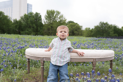 Jill_Bluebonnets_April2017-52