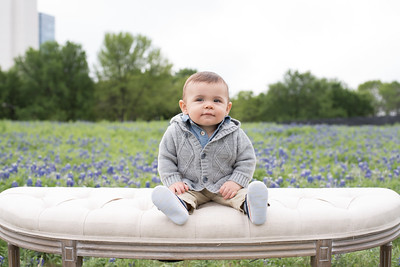 Jill_Bluebonnets_April2017-42