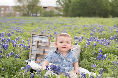 Jill_Bluebonnets_April2017-17