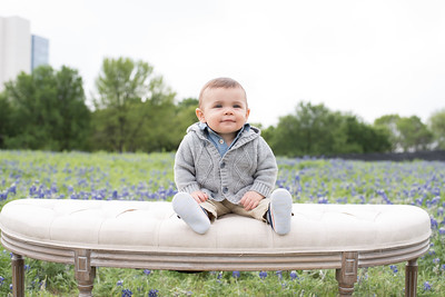 Jill_Bluebonnets_April2017-49