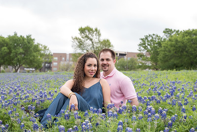 Jill_Bluebonnets_April2017-69