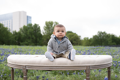 Jill_Bluebonnets_April2017-36