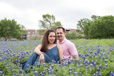 Jill_Bluebonnets_April2017-70