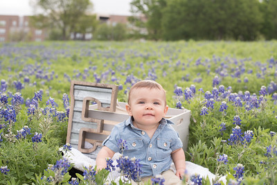 Jill_Bluebonnets_April2017-16
