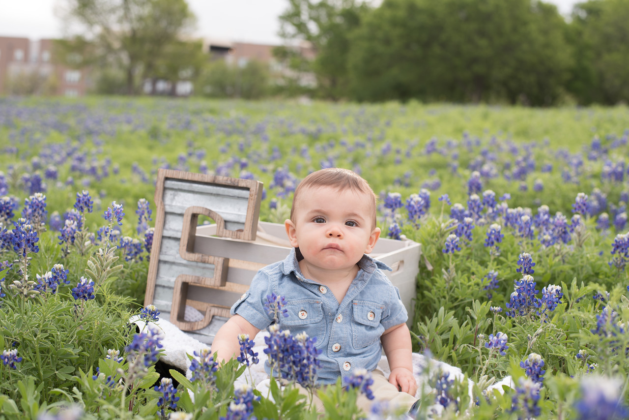 Jill_Bluebonnets_April2017-15