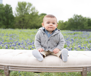Jill_Bluebonnets_April2017-41
