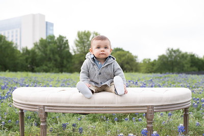 Jill_Bluebonnets_April2017-35
