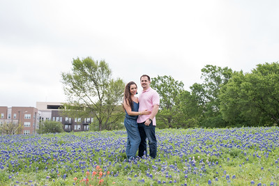 Jill_Bluebonnets_April2017-74