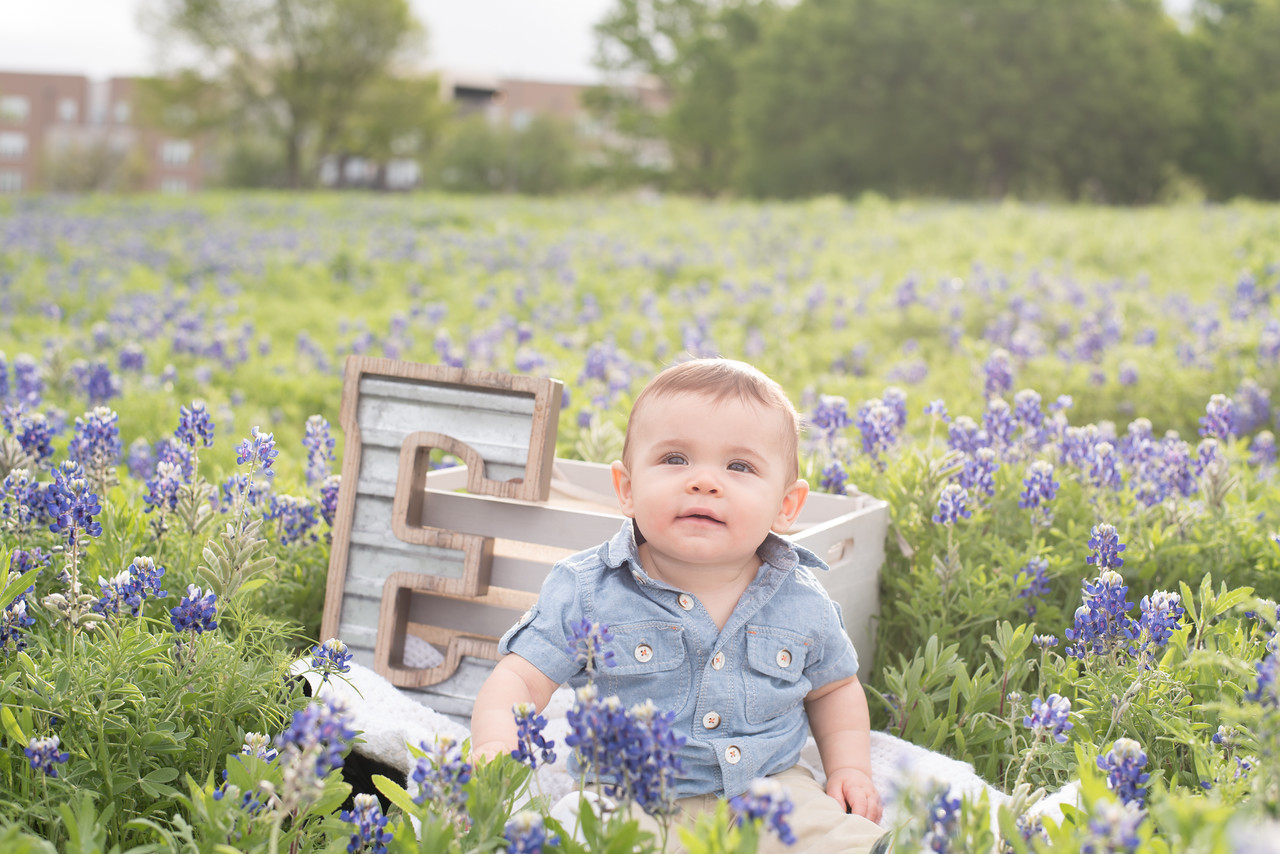 Jill_Bluebonnets_April2017-22