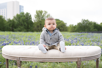 Jill_Bluebonnets_April2017-34