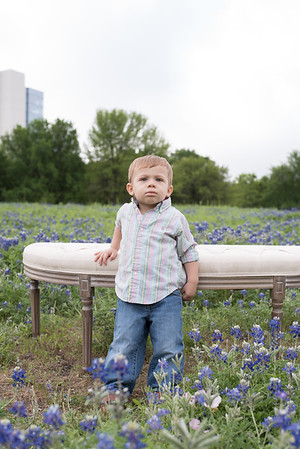 Jill_Bluebonnets_April2017-57