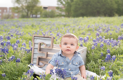 Jill_Bluebonnets_April2017-19