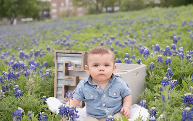 Jill_Bluebonnets_April2017-13
