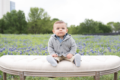 Jill_Bluebonnets_April2017-40