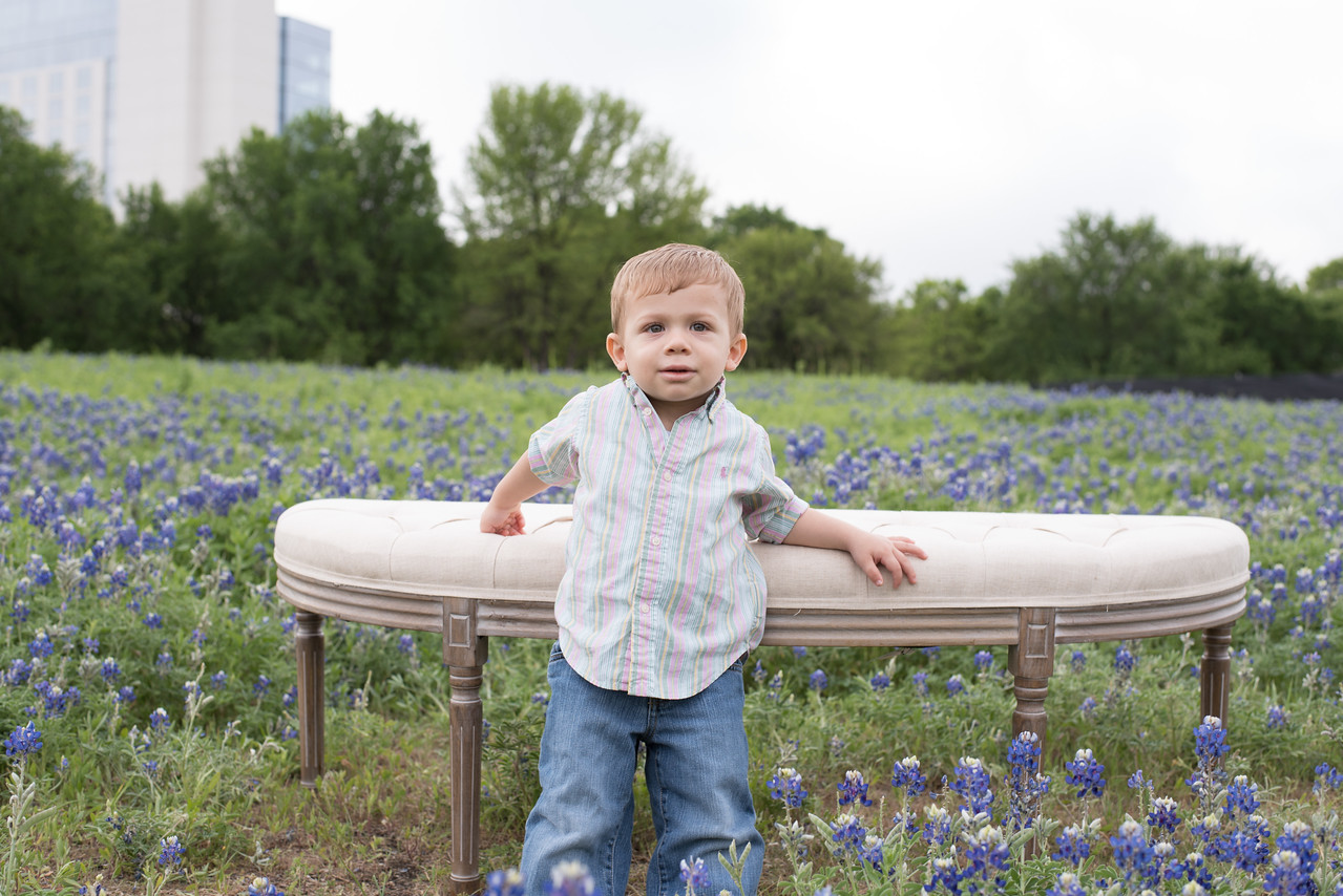 Jill_Bluebonnets_April2017-54