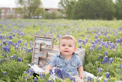 Jill_Bluebonnets_April2017-20