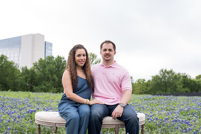 Jill_Bluebonnets_April2017-64