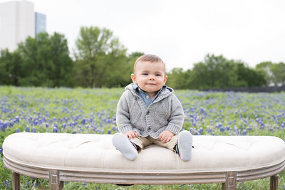 Jill_Bluebonnets_April2017-45