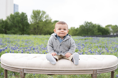 Jill_Bluebonnets_April2017-44
