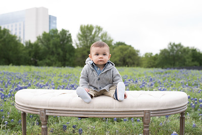 Jill_Bluebonnets_April2017-38