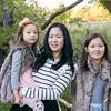 Lan_Family-48