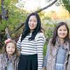Lan_Family-45