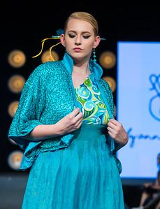 Marielle Miller-24