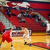 Boyd_Northwest_Banners-20