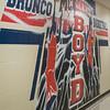 Boyd_Northwest_Banners-11