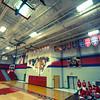 Boyd_Northwest_Banners-4
