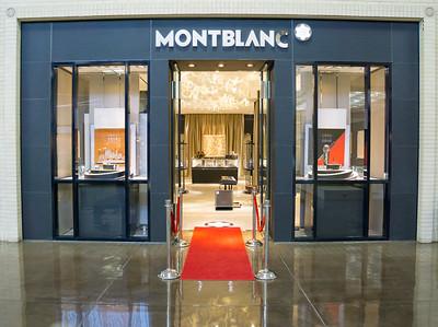 Montblanc_051216-1