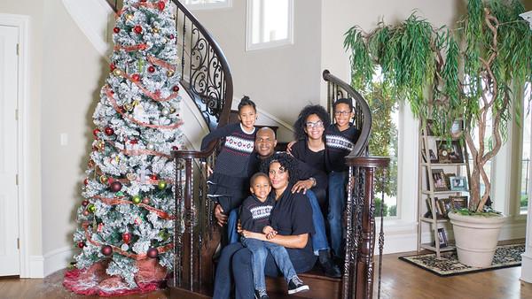 Ozumba Family -3