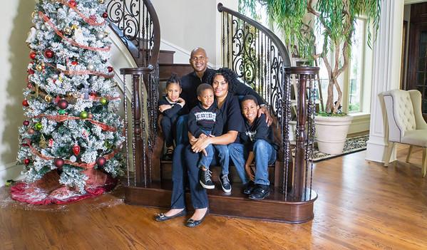 Ozumba Family Edits