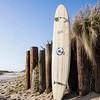 SM180418_0011_Strandboards