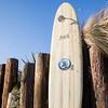 SM180418_0016_Strandboards