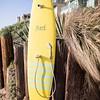 SM180418_0001_Strandboards