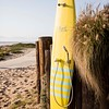 SM180418_0006_Strandboards