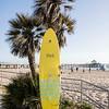 SM180418_0018_Strandboards