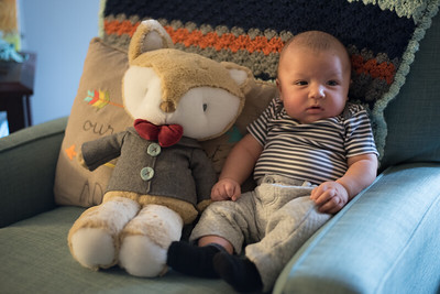 Lincoln2months-2640