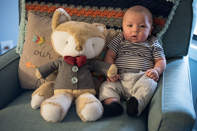 Lincoln2months-2612