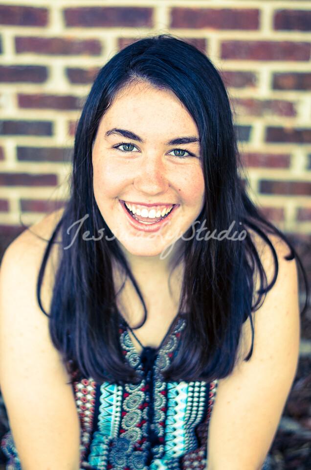 StephanieBreon-0042