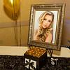 Alexa Cyr Sweet Sixteen Birthday Celebration