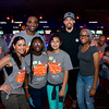 "Breaking Down Walls ""Bowling With The Pros"" - Photo Credit: Ternell Washington"