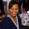 "Cherie Washington - ""Age Ain't A Factor"" Celebration:  Ternell Washington Photography"