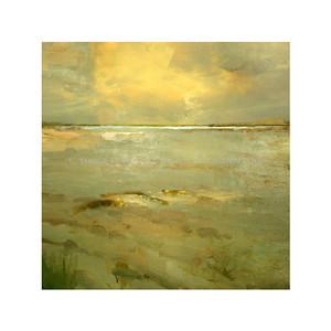 Art Resources Fine art 26
