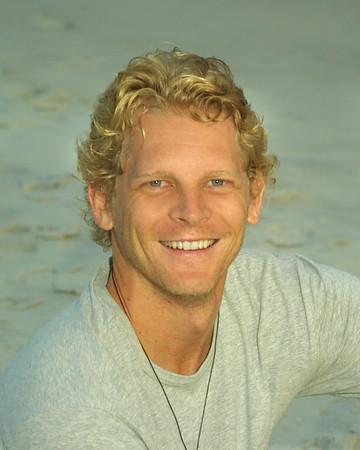 Chris beach 810